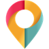 WP Nearby Places Favicon 72