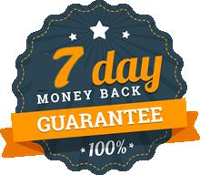 7-Day-Money-Back-Guarantee-md