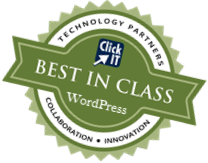 Awarded-best-in-class-2018-by-Click-IT