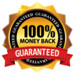 Money-Back-Guarantee-200
