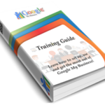 Google-My-Business Training Guide