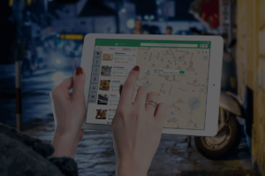 wpnearbyplaces-map-tablet-wordpress-1200