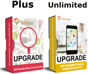 Upgrade-to-Plus-or-Unlimited