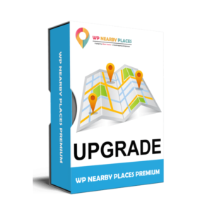 Upgrade-to-Premium-box